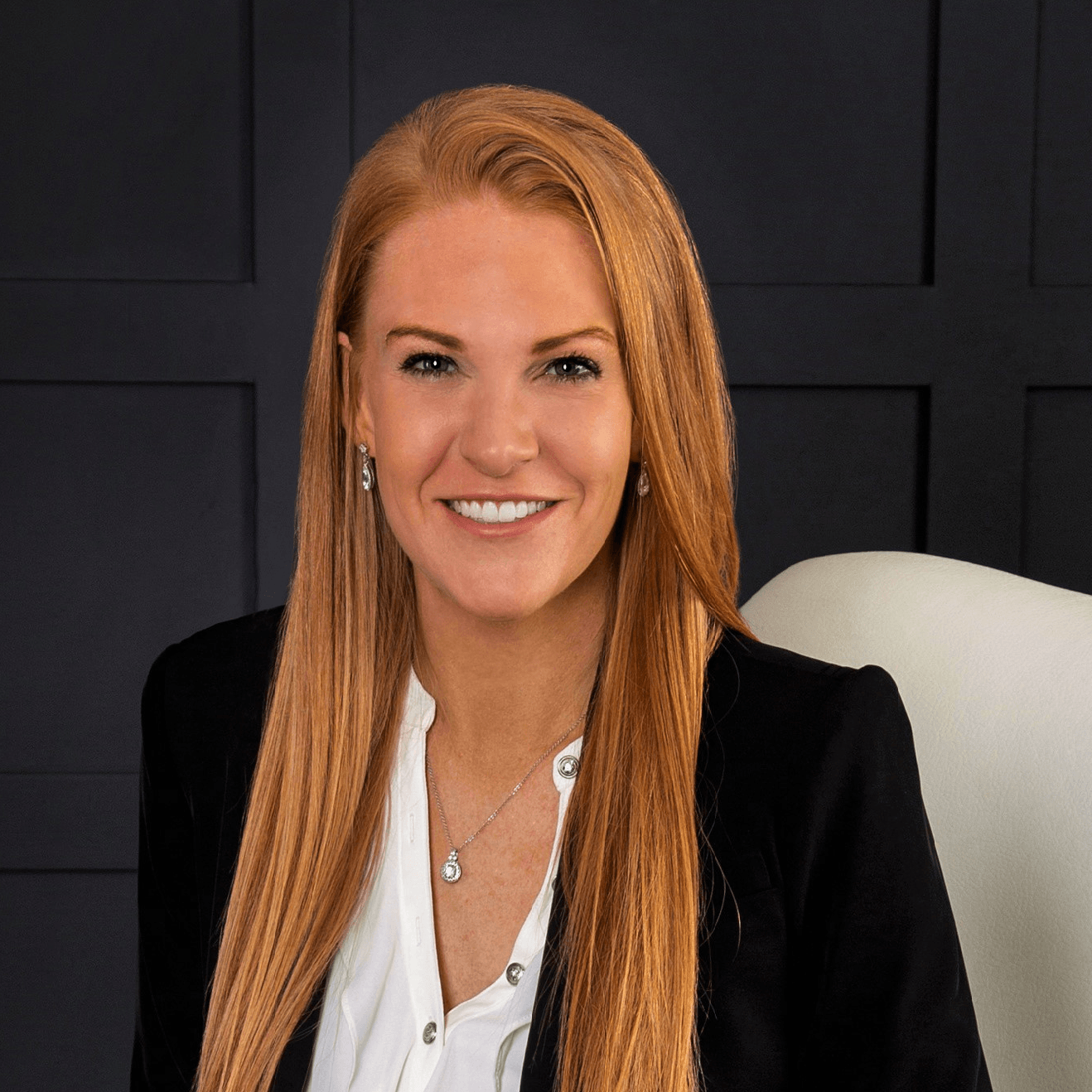 Hanah Rasmussen