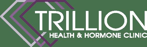 Trillion Health & Hormone